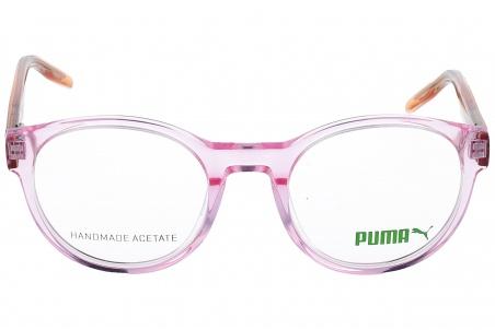 Puma 0043 003 46 19