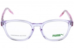 Puma 0042 004 47 17