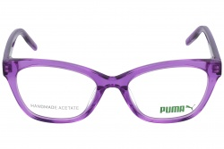 Puma 0045 003 47 16