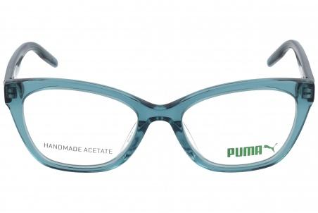 Puma 0045 002 47 16