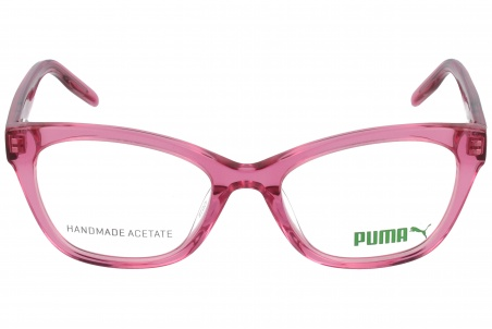 Puma 0045 004 47 16