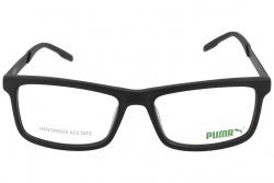 Puma 0138 001 54 16