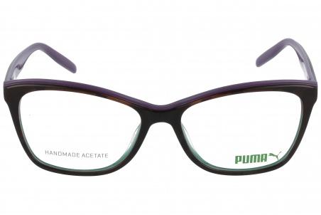 Puma  0240 002 53 16