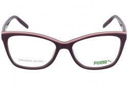 Puma  0240 006 53 16
