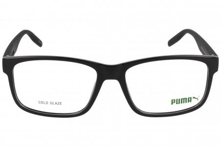 Puma  0280 001 57 17