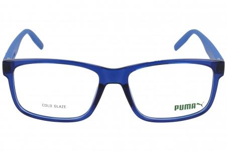 Puma  0280 002 57 17