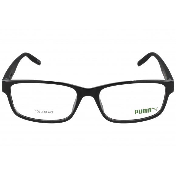 Puma  0278 001 57 17