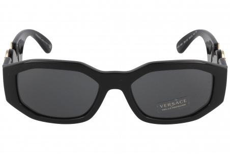 Versace 4361 GB1/87 53 18