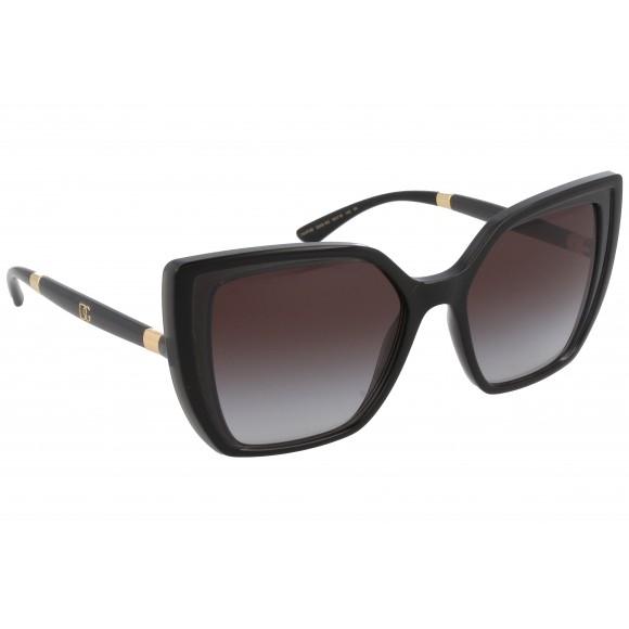 Dolce Gabbana-Dg 6138 32468G 55 18