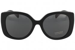 Versace 4387 GB1/87 56 19