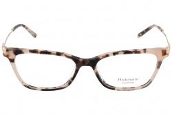 Ana Hickmann 6173 G21 52 15