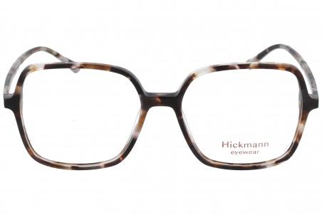 Ana Hickmann 6175 G21 53 16