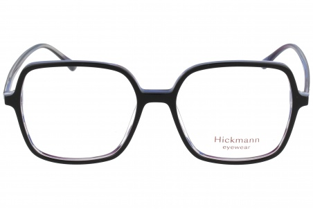 Ana Hickmann 6175 H01 53 16