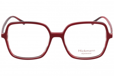 Ana Hickmann 6175 H02 53 16