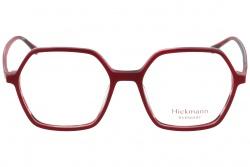 Ana Hickmann 6176 H02 52 16
