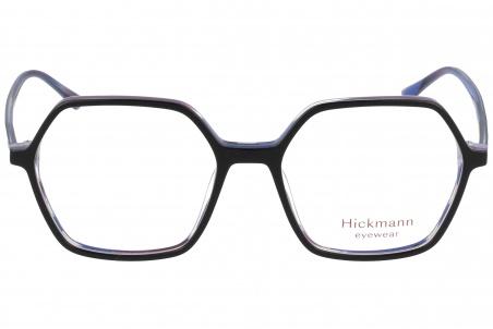 Ana Hickmann 6176 H01 52 16