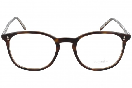 Oliver Peoples Finley...