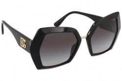 Dolce Gabbana-Dg 4377...