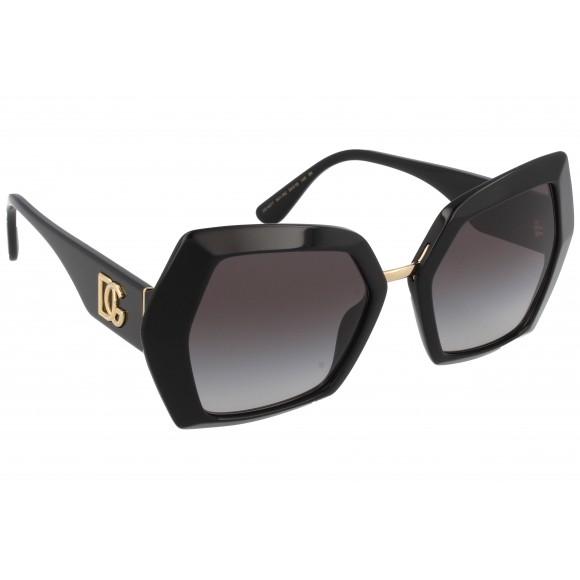 Dolce Gabbana-Dg 4377 501/8G 54 19