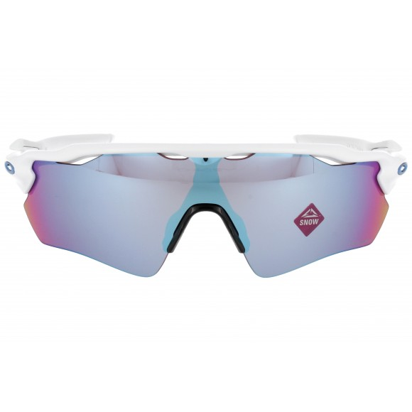 Oakley Radar Ev Path 9208 47 01 38