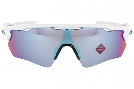 Oakley Radar Ev Path 9208...