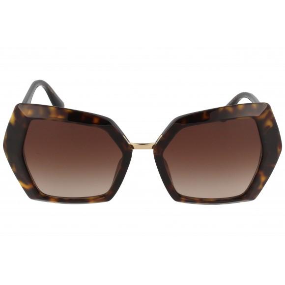 Dolce Gabbana-Dg 4377 502/13 54 19