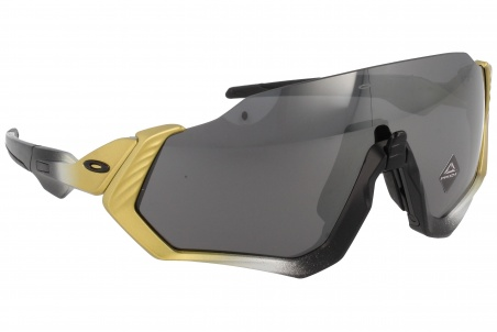 Oakley Flight Jacket 9401...