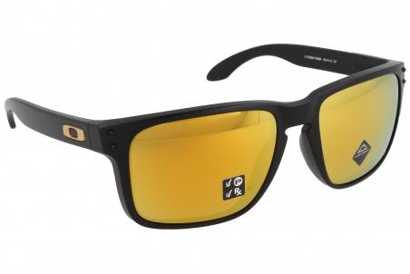 Oakley Holbrook XL 9417 23...