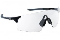 Oakley Evzero Blades 9454...