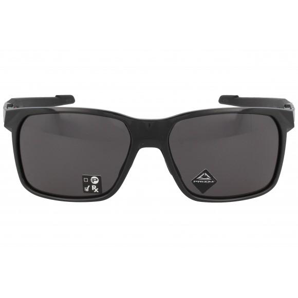 Oakley Portal X 9460 01 59 15