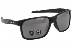 Oakley Portal X 9460 06 59 15