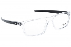Oakley Port Bow 8164 02 55 17