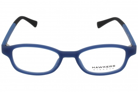 Hawkers Curious XS 310003...