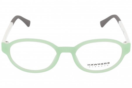 Hawkers Genious S 310005 44 15