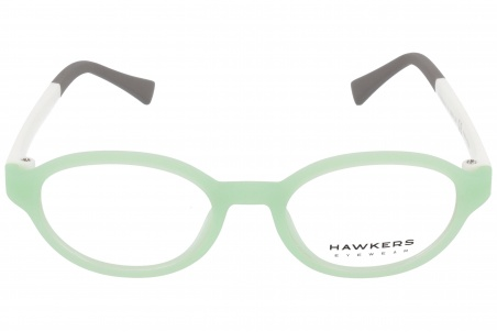 Hawkers Genious XS 310005...