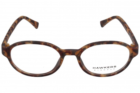 Hawkers Genious S 310006 44 15