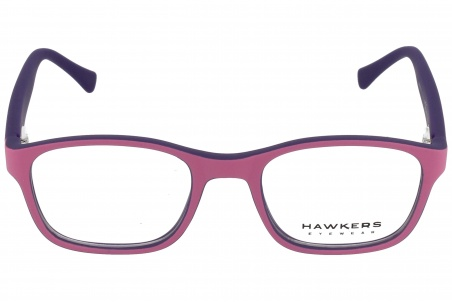 Hawkers Spunky XS 310011 42 16