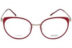 Modo 4092 RED 51 18