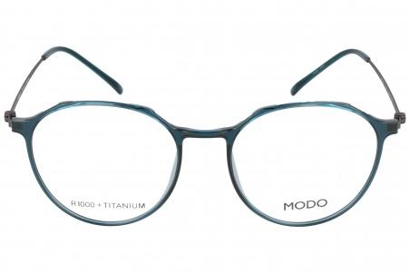 Modo 7032 TEAL 48 16
