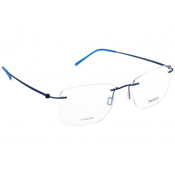 Modo 4606 BLUE 53 19