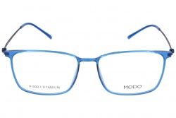 Modo 7034 BLUE 52 15