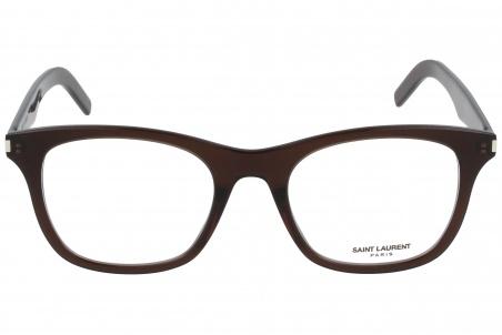 Yves Saint Laurent 286 007...