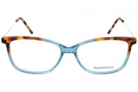 Xavier Garcia Faina 3 55 15