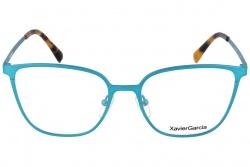 Xavier Garcia Corina 3 53 17