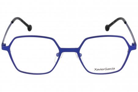 Xavier Garcia Taga 1 50 19