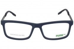 Puma 0138 003 54 16