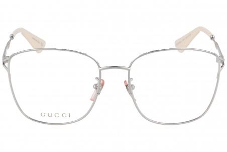 Gucci 0819A 003 56 19