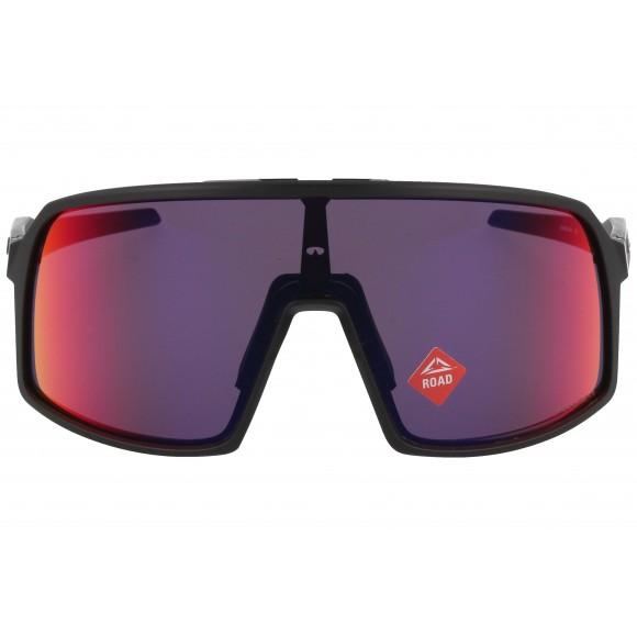 Oakley Sutro S 9462 04 01 28