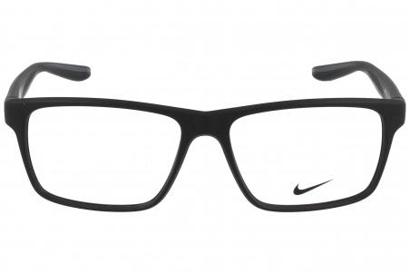 Nike 7127 002 56 15