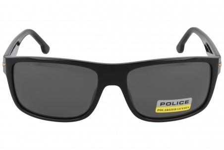 Police Tailwind 4 39E Z42P...